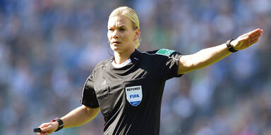 Pfeift Deutsche bald Champions League?