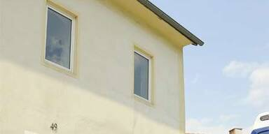 steinhaus 49