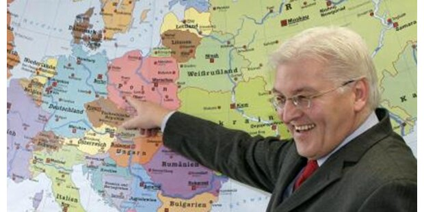 Krach in Berliner Koalition
