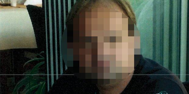 Vermisster Steirer will entführt worden sein