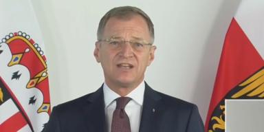 OÖ-Wahl: ÖVP will rasch mit Sondierungsgesprächen beginnen