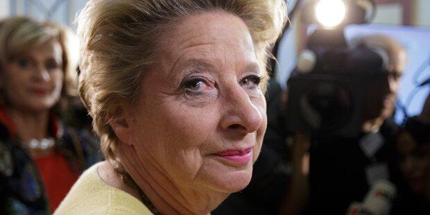 FP-Stenzel: Ab sofort 8.686 Euro fürs Nichtstun