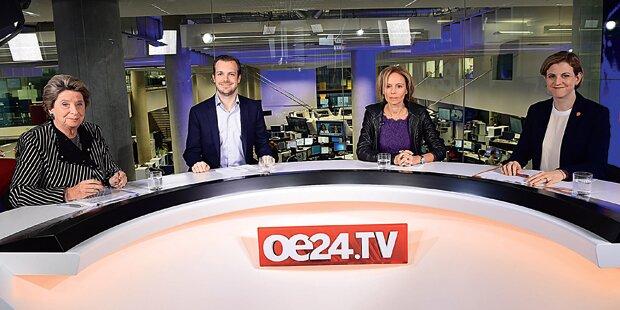 Heute Im Tv 20.15 Uhr
