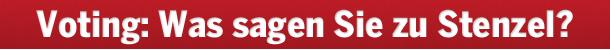 stenzel_button.png