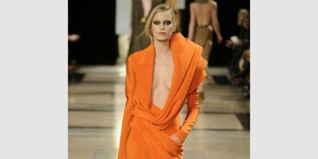 Haute Couture: Stéphane Rolland