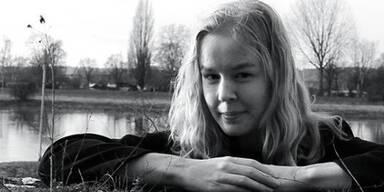 Noa Pothoven