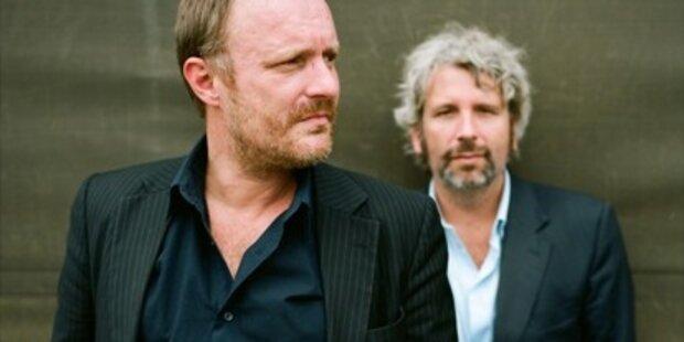 ORF-Duo sorgt für nächsten TV-Eklat