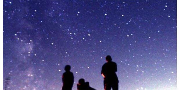Astrologe nach Vorhersage verhaftet