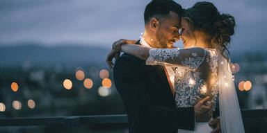 Diese Sternzeichen sind tolle Ehemänner