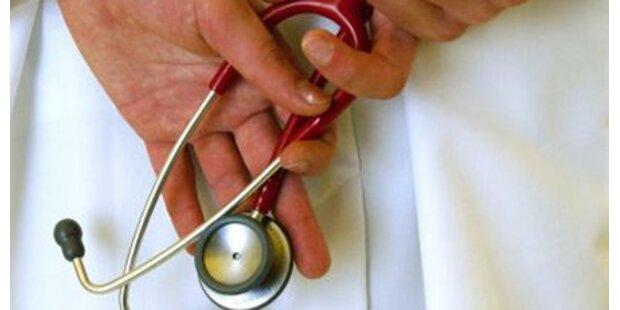 Ärzte-Reform ist nun fix