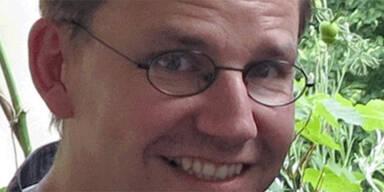 Staatsanwalt fordert Ende der U-Haft für Steudtner