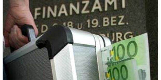 Österreicher stirbt in Schweizer U-Haft