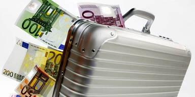 Ukraine setzt Österreich auf Steueroasen-Liste
