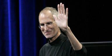 Wie krank ist Steve Jobs wirklich?