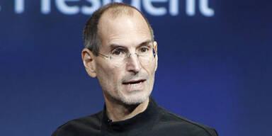 Gesundheitsdrama um den Apple-Chef