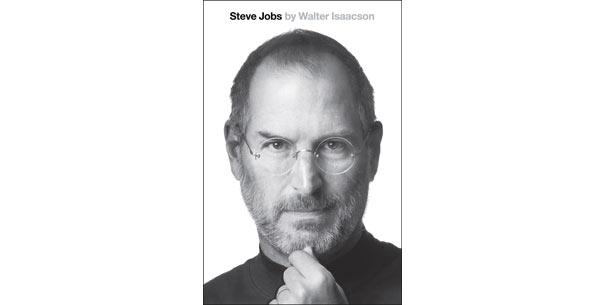steve_jobs_biografie_reuter.jpg