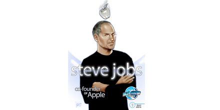 steve_jobs_comic.jpg