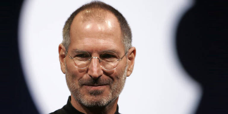 """Steve Jobs wollte Android """"vernichten"""""""