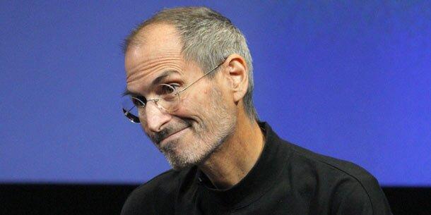 Die besten Zitate von Steve Jobs