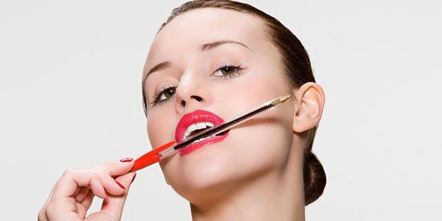 Dieser simple Trick hilft gegen Kopfweh