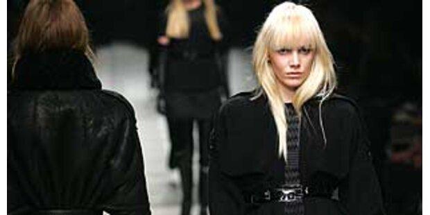 Die 15 Trendteile zur Stil-Ikone