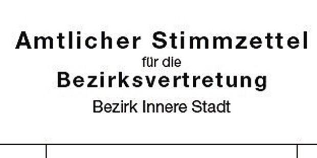 stimmzettel1.jpg