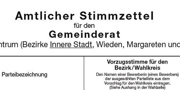stimmzettel3.jpg