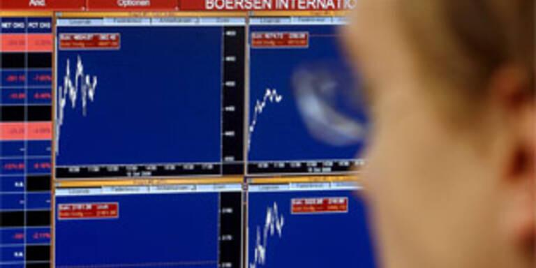 Börse Wien