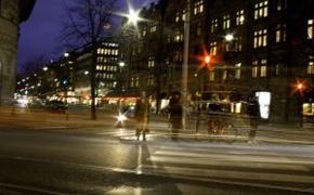 stockholm_sxc