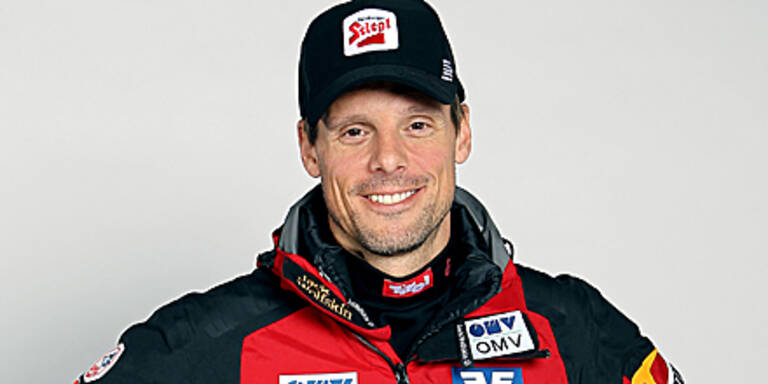 ÖSV-Coach neuer Cheftrainer in Norwegen