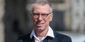 Austria Wien: Peter Stöger vor Comeback