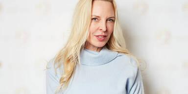 Diana Langes-Swarovski  im MADONNA-Interview