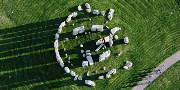 stonehenge+.jpg