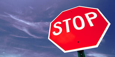 stop_buenosdias