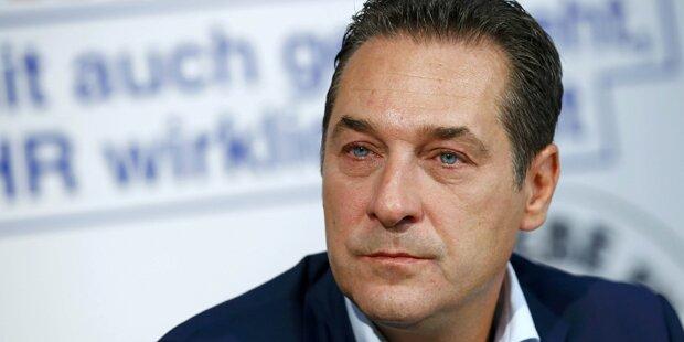 FPÖ warnt vor Wahlbetrug