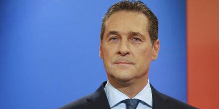 FPÖ fordert Abstimmung über EU-Austritt