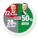 strache2.png