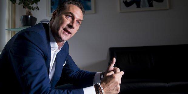 FPÖ startet Petition gegen Rauchverbot