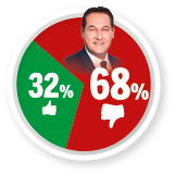 strache4.png