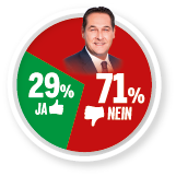 strache5.png