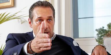 FPÖ will Briefwahl abschaffen