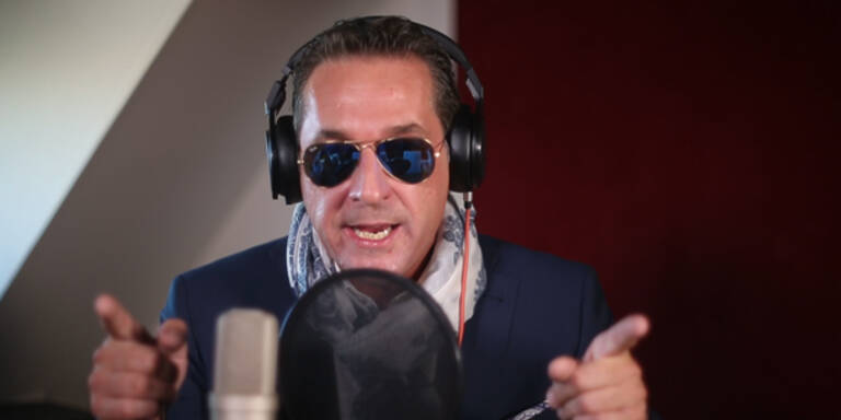 Figl-Rap: Spindelegger will Entschuldigung