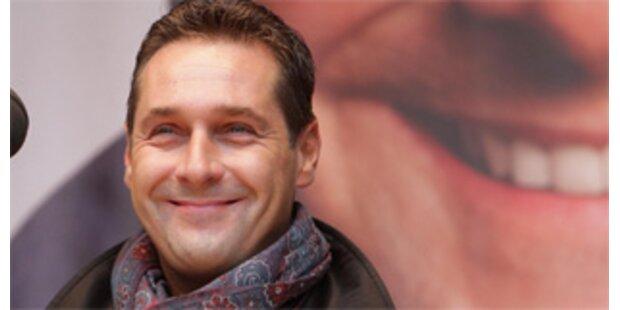 Belgischer Rechts-Chef kommt zu FPÖ-Aschermittwoch