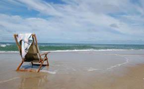 strand_meer_sxc_text