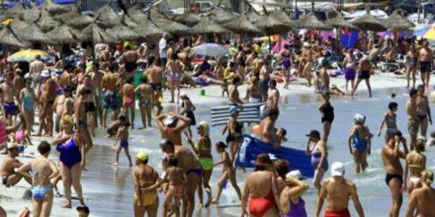 Kommt Touristensteuer in Barcelona?