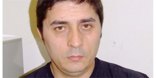 Polizei kennt Drahtzieher der Mafiamorde