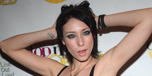 Sie wurde nur 34: Todesschock um Ex-Topmodel-Kandidatin