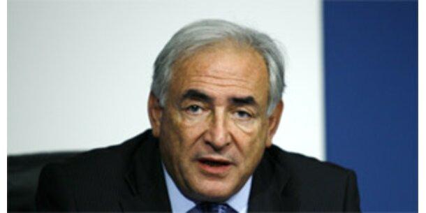 IWF-Chef sexueller Belästigung verdächtig