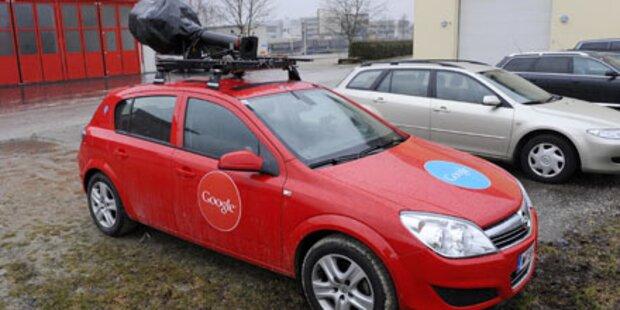 Google zahlte einen Dollar Schadensersatz