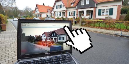 street_view_retusche_kl.jpg